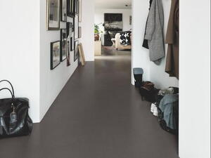 Pergo vinyl Tile - Black Mother's Mineral