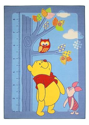Children's blanket - Peter Plyds Taller