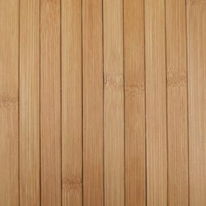 Moso Flexbamboo design - Bamboo flooring on roll