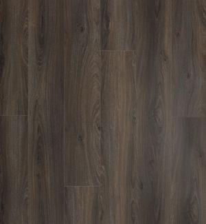 BerryAlloc Original - Manhattan Oak
