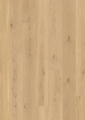 Boen Eg Animoso Castle Plank - Live Pure brushed, with phase