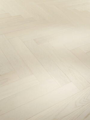 Parador Wooden floor Trendtime 3 - Oak Mother of pearl mat lacquer Living M4V