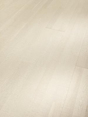 Parador Wooden floor Trendtime 6 - Oak Mother of pearl saw structure with lacquer 3-rod Living 4V