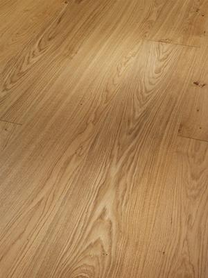 Parador Wooden floor Eco Balance - Oak matte varnished floorboard Nature M4V