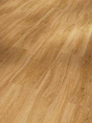 Parador vinyl Basic 30 - Oak Sierra nature brushed structure, Plank