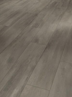 Parador Modular One - Oak Fusion black tree structure, Plank
