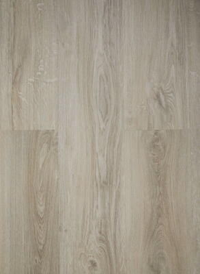 Wicanders Commercial Wheat Oak