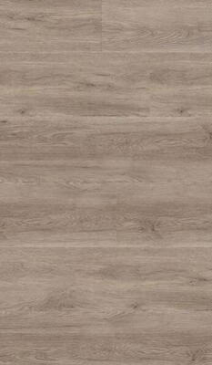 Moland Vinyl cork wideplank, Classic White Oak