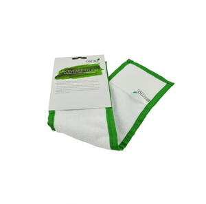 Osmo Active Fiber Cloth