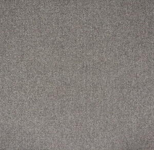 Trento carpet - Gray