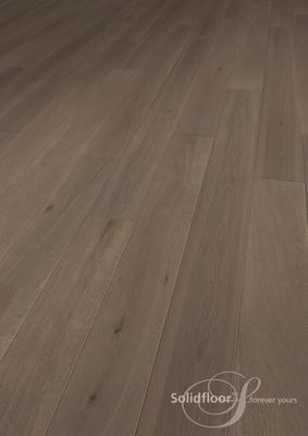 Solidfloor Originals Catalunia