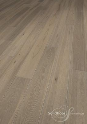 Solidfloor Originals Faro