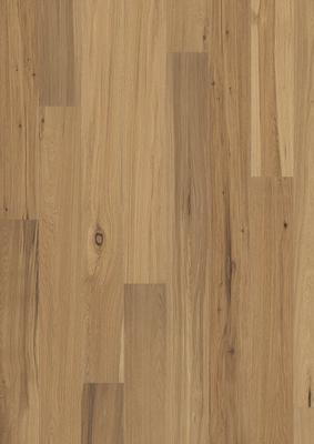 Solidfloor Originals Santa Barbera