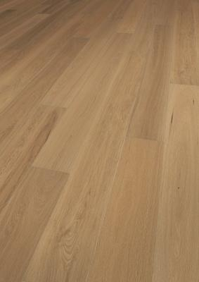 Solidfloor Originals Victoria