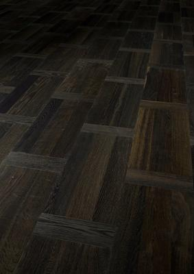 Solidfloor New Classic Harvard Oak