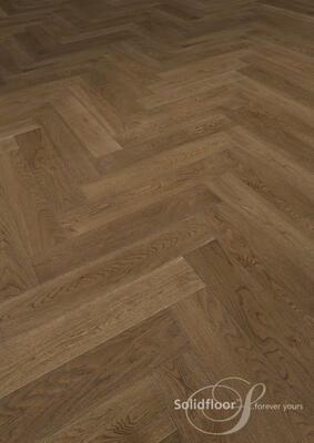 Solidfloor New Classic Chantilly Oak