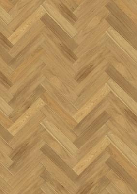 Solidfloor New Classic Windsor Oak