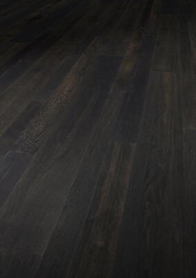 Solidfloor New Classic Dundalk Oak