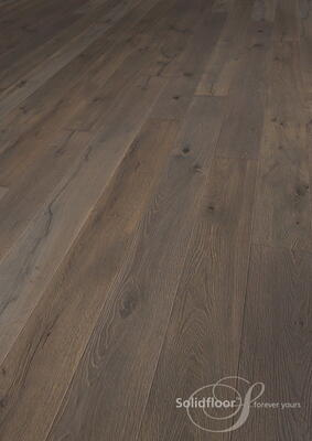 Solidfloor Vintage Aubisque Oak