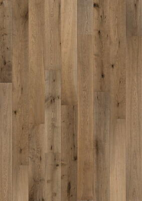 Solidfloor Lifestyle Pacific Oak