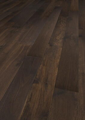Solidfloor Lifestyle Caddo Oak