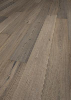 Solidfloor Lifestyle Naples Oak