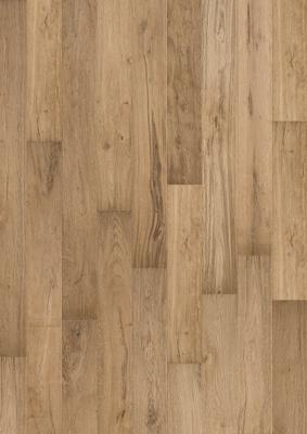 Solidfloor Earth & Fire Moose Eg
