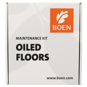 BOEN Maintenance kit