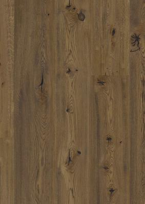 BOEN Chaletino Eg, Antique Brown, Plank