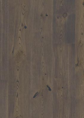 BOEN Chaletino Oak, Brown Jasper, Plank