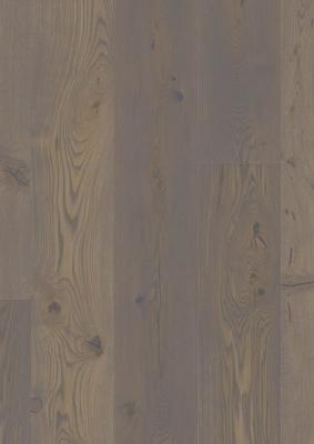 BOEN Chaletino Oak, Gray Pepper, Plank