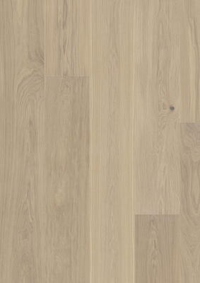 BOEN Chaletino Eg, Nature White, Plank