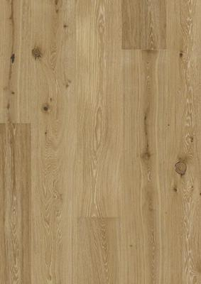 BOEN Chaletino Eg, Old Grey, Plank