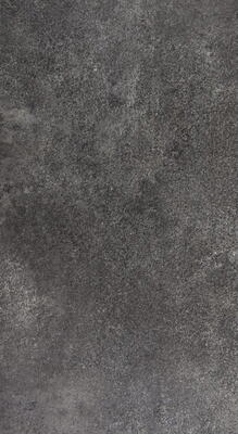 Lamette luxury vinyl floor tile, Anthracite