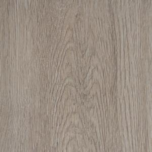 LVT Luxury Vinyl, Ocean