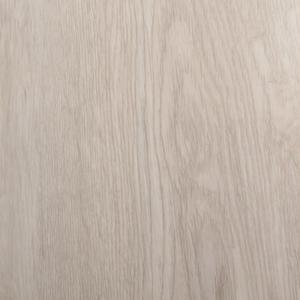 LVT Luxury vinyl, Frost