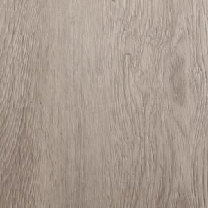 LVT Luxury Vinyl, Creek