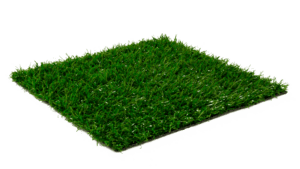 Artificial turf, Erba - 7000 Green