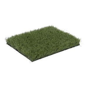 Katana grass carpet