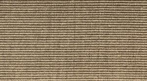 Sisal Boucle Carpet, Coconut - Beige / Brown
