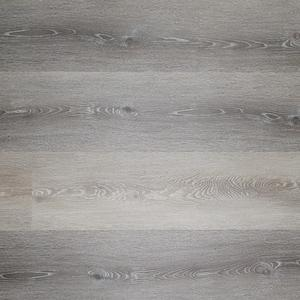 Timberman Novego Vinyl Board - Shadow Grey Oak