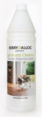 BerryAlloc Laminate Cleaner