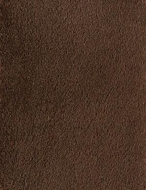 Ege Gloss Brown