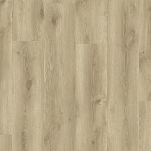 Starfloor Click 55, Contemporary Oak - Natural