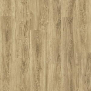 Starfloor Click 55, English Oak - Natural