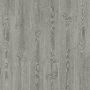 Starfloor Click 55, Scandinavian Oak - Dark Gray