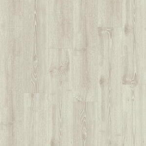 Starfloor Click 55, Scandinavian Oak - Light Beige