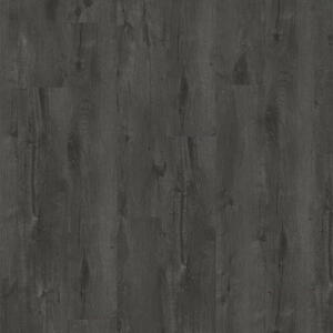 Starfloor Click 55 Plus, Alpine Oak - Black