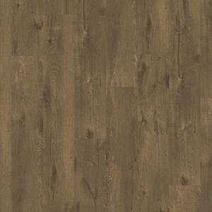 Starfloor Click 55 Plus, Alpine Oak - Brown