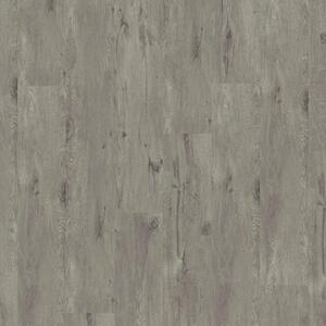 Starfloor Click 55 Plus, Alpine Oak - Gray